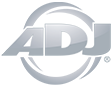 ADJ Group of Companies